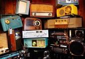 28 مرداد اختتامیه جشنواره نمایشی رادیو/ سرورینژاد: 5 دقیقه وقت هنرنمایی در نمایش کوتاه رادیویی