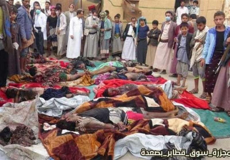 جنگ یمن به روایت آمار و ارقام؛ چرا جنگ سعودی، یمن را 20 سال به عقب برگرداند؟