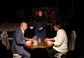 نمایشهای جدید روی صحنه تئاتر مشهد؛ از اجرا محیطی تا پرفورمنس آرت