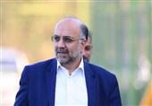 نصراصفهانی: فیفا از اسکوچیچ دفاعیه خواسته؛ تا خرداد تکلیف مشخص میشود/ بهدلیل تعطیلی بانکها نتوانستیم به بازیکنان پول بدهیم