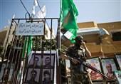 نتانیاهو و آزادی اسیران صهیونیست؛ شاید وقتی دیگر