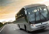 100 دستگاه اتوبوس به ناوگان حمل و نقل درونشهری مشهد افزوده میشود