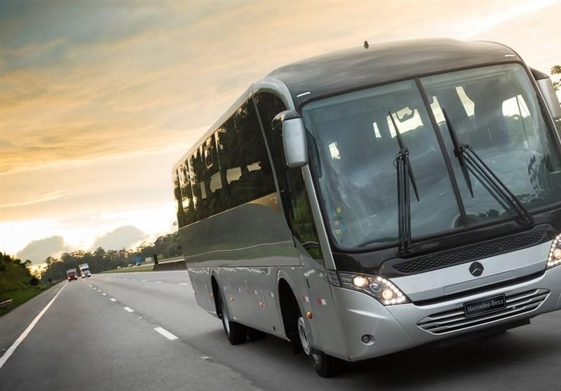 ۱۰۰ دستگاه اتوبوس به ناوگان حمل و نقل درونشهری مشهد افزوده میشود