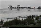 ورود دادستانی به واگذاری اراضی ساحلی بندرگز/ تعیین تکلیف وضعیت ساحل و آب خلیج گرگان