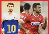 گزارش روزنامه قطری؛ ایران دارای بیشترین لژیونر آسیایی در لیگ ستارگان
