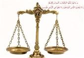 تفسیر| بررسی شاخصه مفسد فیالارض در آیهای از قرآن