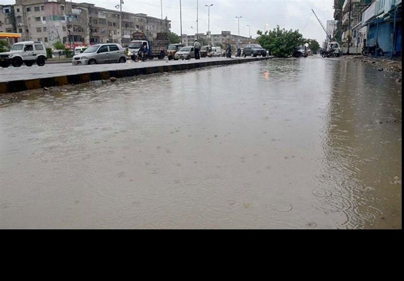70 هزار واحد مسکونی مناطق سیلزده کشور تخریب شد