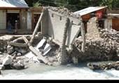 عملیات تعمیر واحدهای خسارتدیده از سیل خوزستان تا شهریورماه پایان مییابد