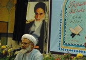 حمید محمدی از سازمان پژوهش رفت/صدوقی جایگزین شد