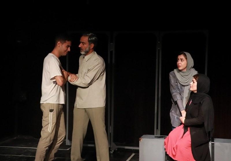 دومین جشنواره منطقهای تئاتر خیابانی هرسین 19 مردادماه امسال برگزار میشود