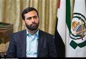 مصاحبه|المصری: شکست معامله قرن در برابر مقاومت/ عادیسازی روابط، ائتلاف با اشغالگران علیه ملت فلسطین است