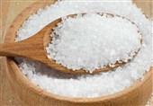 """حذف یا کاهش مصرف """"نمک طبیعی"""" باعث ابتلا به بیماریهای قلبی و کلیوی"""