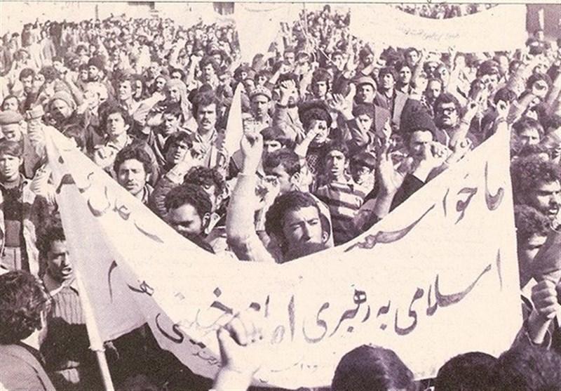 نخستین بسیج سیاسی علیه رژیم پهلوی در زنجان چگونه شکل گرفت؟
