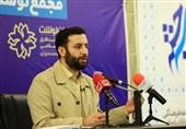 استقبال 80 درصدی از نوشتافزار ایرانی اسلامی