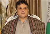 نامزد ریاست جمهوری افغانستان: مردم نسبت به نقشههای شوم آمریکا هوشیار باشند