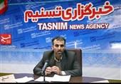 عضو انجمن جامعه شناسی ایران: اتکا به ظرفیت جوانان موجب احیا و تقویت اعتماد اجتماعی میشود