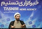 فارس|دفاتر نهاد رهبری در دانشگاههای بالای 5 هزار دانشجو ایجاد میشود