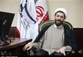 شورای عالی انقلاب فرهنگی بازنگری در رتبهبندی مقالات علمی را آغاز کرد