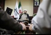 حجت الاسلام رستمی: دانشگاه فرهنگیان دانشگاه هیچ حزب و گروه و جریان سیاسی نیست