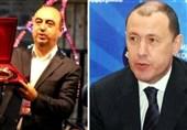 دادگاه رسیدگی به فساد گسترده یک نماینده سابق مجلس جمهوری آذربایجان برگزار شد