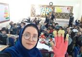 ممنوعیت استخدام افراد عینکی در آموزش و پرورش لغو شد