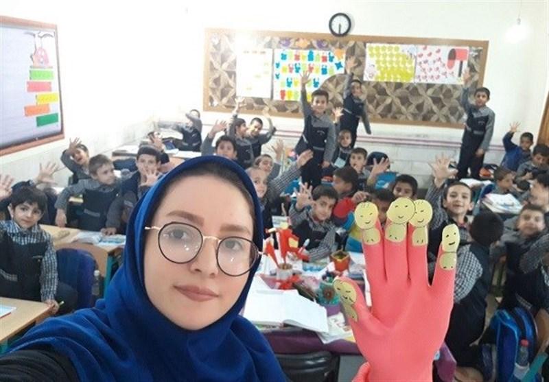 مشکلات رتبهبندی معلمان تا آخر بهمن حل میشود!
