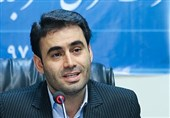 کلاهبرداری شبکههای ماهوارهای در گلبهار؛ «فروش متقلبانه 250 متر زمین، 5 میلیون تومان»