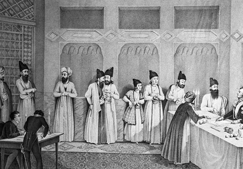 سید روح الله خمینی| امام خمینی(ره) ,