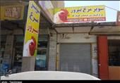 نابسامانی بازار مرغ در بهبهان همچنان ادامه دارد؛ ضرر هنگفت مرغداران مانع از توزیع مرغ میشود