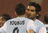 نشات اکرم: عراق با گواردیولا هم به جام جهانی نمیرود