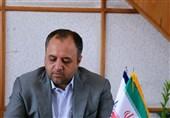 آخرین وضعیت تعمیرات مدارس در سه استان سیل زده/نگرانی از وقفه کرونا در مسیر تحویل پروژههای آموزشی