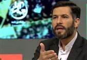 درخواست جمعی از دانشآموختگان دانشگاه امام صادق از نامزد حقوقدان شورای نگهبان