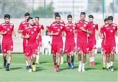 کارشناس فوتبال بحرین:فاصله زیادی با ایران نداریم