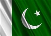 گزارش جدید رسانههای اسرائیلی درباره پاکستان؛ آیا اسلامآباد برای سازش تحت فشار است؟