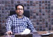 مدیرعامل جدید موسسه «بهمن سبز» حوزه هنری معرفی شد
