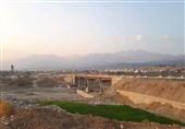 برخورد قانونی با زمینخواری در کردستان؛ اراضی ملی رفع تصرف شود