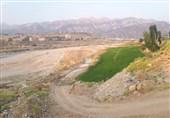 زمین خواری کلان در شهرک اساطیر مشهد