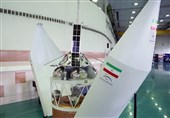 آخرین اخبار از ماهواره جدید دانشگاه امیرکبیر