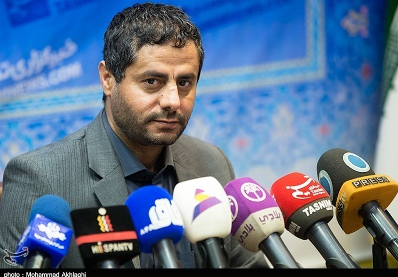 Saudi Arabia Now An Easy Target: Yemen's Ansarullah