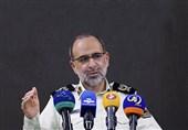 سخنگوی ناجا: پلیس در یک سال گذشته از هیچ رسانه و خبرنگاری شکایت نکرد