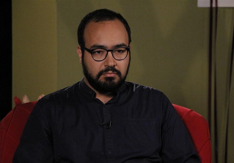 کارگردان «عشق شمعدانیها»: مستندی از متفاوتترین شخصیت جبهه ملی ساختهام