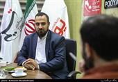بیطرفان: انفعال دستگاههای مرتبط با حجاب کار نیروی انتظامی را دشوار کرد/ هنوز پیگیر شکایت از علینژاد در محافل بینالمللی هستم