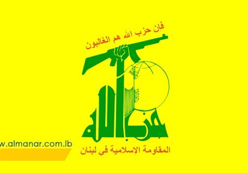 واکنش حزبالله به سقوط دو پهپاد اسرائیل در جنوب بیروت