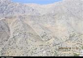 یک شهر و 2 روستای کردستان ثبت ملی میشود