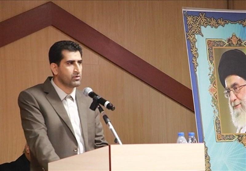 تهران| جزئیات دستگیری کارمندان شهرداری شهریار از زبان دادستان