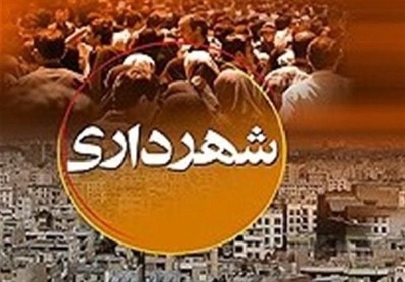 شهردار شهرکرد: خبرنگاران به دور از شتابزدگی عمل کنند