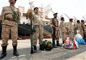 وزیر دفاع یمن: عربستان منتظر ضربات دردناکتر باشد