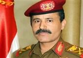 وزیر الدفاع الیمنی یتوعد قوى العدوان برد مزلزل على جرائمها