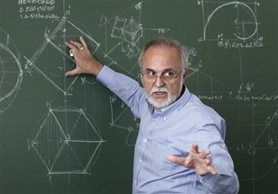 """معلمان از حذف """"انتگرال"""" میگویند؛ خوب یا بد؟!"""