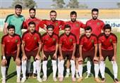 لیگ برتر فوتبال| پیروزی صنعت نفت آبادان با گل 3 امتیازی عقیل کعبی؛ نکونام با شکست آغاز کرد